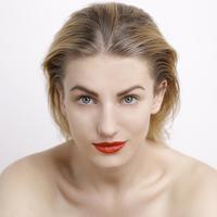 4 hal ini akan terjadi pada wajahmu ketika kondisi tubuh tidak prima. (Via: theviewmag.com)