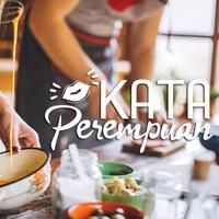Bagaimana pendapat para cewek soal memasak dan kaitannya dengan pernikahan? (Sumber Foto: Leafly)