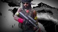 Sebanyak 17 orang Tim Survei Papua Terang yang dikawal 16 anggota TNI diserang Kelompok Kriminal Bersenjata atau KKB saat berada d...
