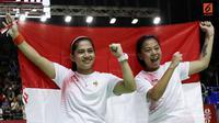 """Masyarakat Indonesia """"memanen"""" hasil dari buah kesabaran orangtua dari masing-masing atlet difabel yang berlaga di Pesta Olahraga Atlet Disabilitas Se-Asia. Bagaimana perjuangan orangtua dalam membesarkan mereka?"""