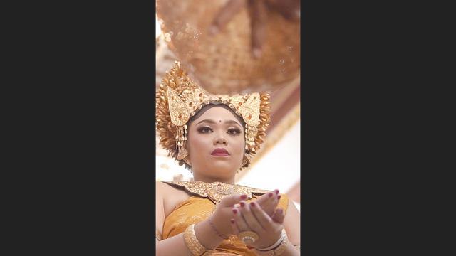 Tradisi Potong Gigi di Bali, Hilangkan Keburukan Umat Hindu Masuki Usia Dewasa