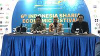 PT Taspen (Persero) mulai mengoperasikan unit investasi syariah per 1 Januari 2020.