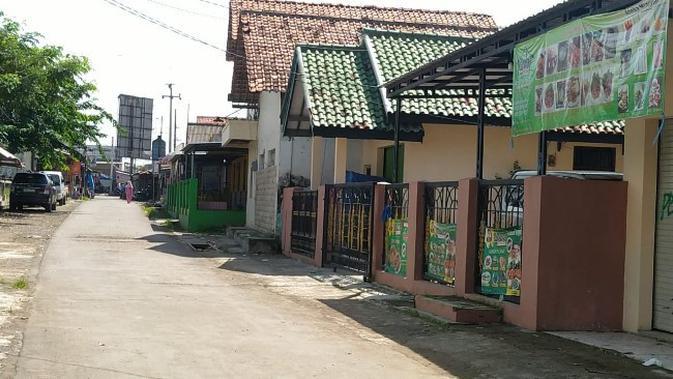 Fakta-Fakta Penangkapan Terduga Teroris di Cirebon