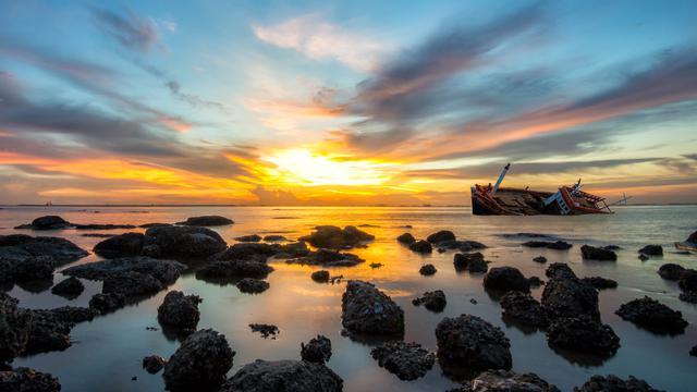 Tempat Wisata Di Makassar Yang Hits Dengan Sejuta Pesonanya