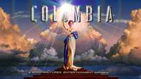 Fakta dibalik logo studio film Colombia Pictures. Source: Variety.com