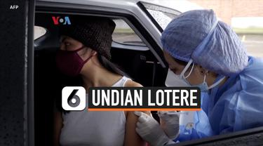 UNDIAN LOTERE