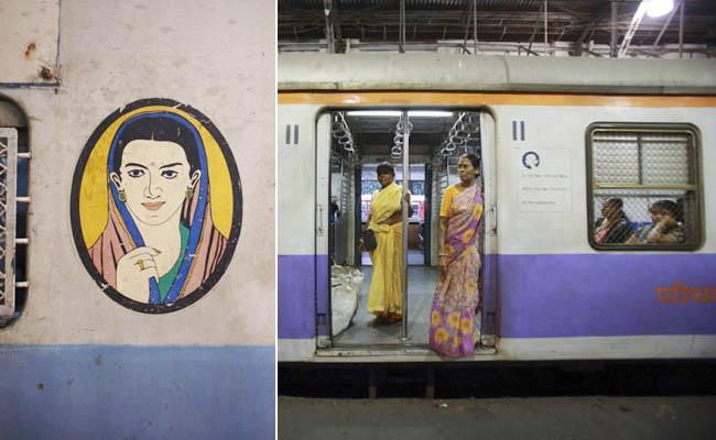 Navesh Chitrakar/Reuters