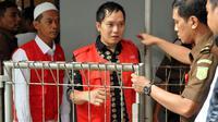 Hengki Kawilarang [Foto: Panji Diksana/Liputan6.com]