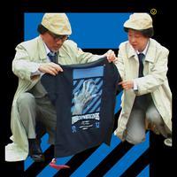 Intip koleksi terbaru OFF-WHITE berkolaborasi dengan Undercover (Foto: OFF-WHITE)