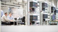 Faktor Penting dalam Memodernisasi Sistem Keamanan Berbagai Fasilitas Industri. foto: istimewa