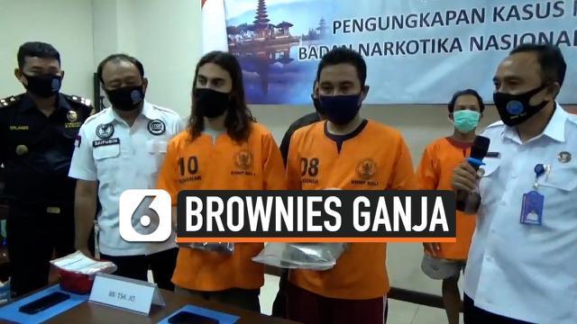 ganja brownies thumbnail
