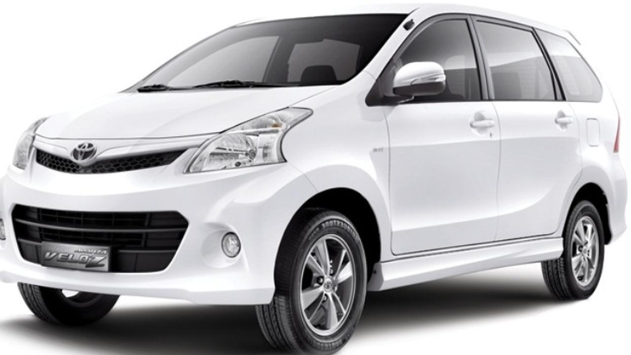 Kelebihan Kekurangan Harga Mobil Avanza 2015 Review