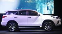 Dibanding generasi sebelumnya, mobil yang tersedia dalam enam tipe ini mengalami kenaikan harga hingga Rp 28 juta.