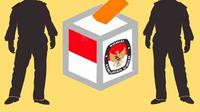 Komisi Yudisial akan melakukan pemantauan jika ada sengketa pemilu dan pidana pemilu yang perkaranya dibawa ke pengadilan. Komisi ...
