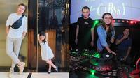 4 Fakta Menarik Wilda Keys, DJ Mengaku Calon Ibu Gempita