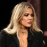 Khloe Kardashian akhirnya mengumumkan nama anaknya bersama dengan Tristan Thompson. (The Inquisitr)