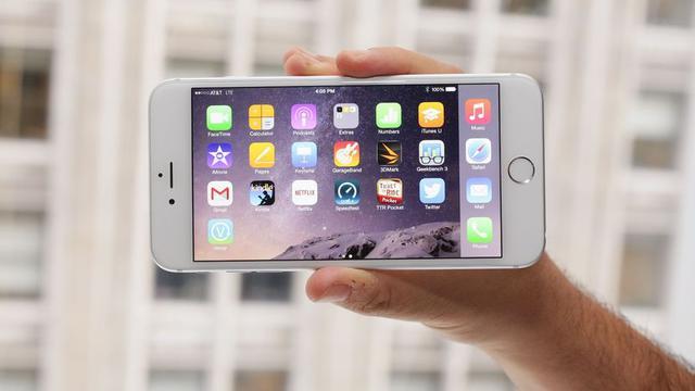 Ini Harga Iphone 6 Plus Baru Dan Second Masih Diburu Hingga Kini