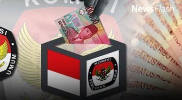 Polda Metro Jaya dan Kodam Jaya membentuk Tim Khusus operasi tangkap tangan (OTT) money politic. Hal itu dilakukan untuk mengantisipasi segala bentuk kecurangan pada pelaksanaan Pilkada DKI 2017, terutama berupa politik uang.