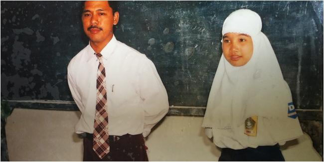 Courtesy Saptuari Sugiharto/ http://saptuari.blogspot.com/