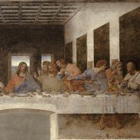 Lukisan Leonardo da Vinci akan dipamerkan di Travelling Exhibition Leonardo Opera Omnia