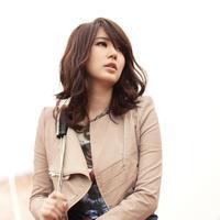 Yoon Eun Hye. Foto: Soompi