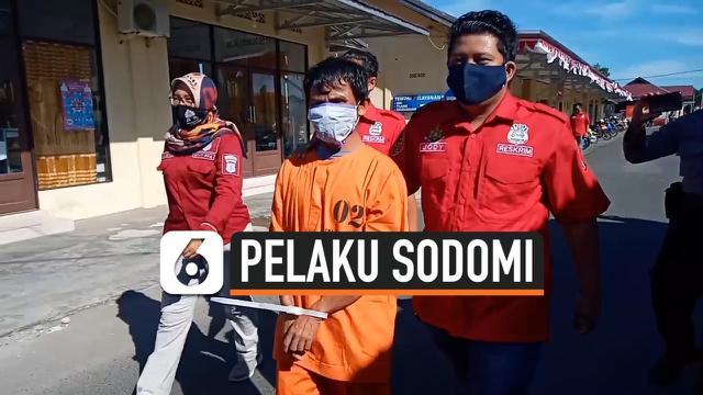 thumbnail Pelaku Sodoomi