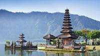 Destinasi wisata papan atas Indonesia itu diserbu ratusan pelaku industri papan atas Australia