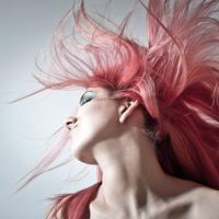 Pewarna Rambut | unsplash.com