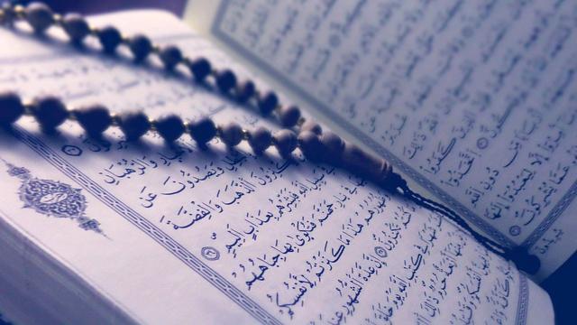 30 Kata Kata Bijak Islam Dari Al Qur An Menenangkan Dan Menyejukkan Hati Ragam Bola Com