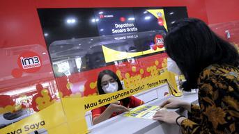 Indosat-Tri Indonesia Sepakat Merger, Bagaimana Dampak kepada Karyawannya?