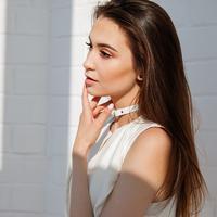 Max Factor melansir seri foundation terbaru yang ringan dan nyaman saat diaplikasikan di wajah.
