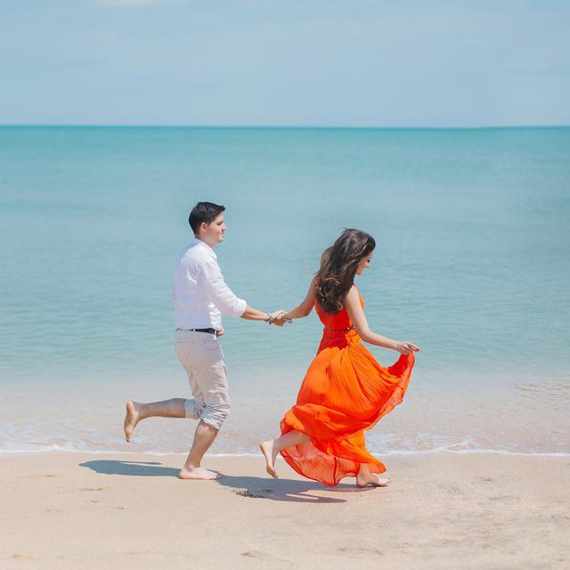 Kumpulan Kata Kata Bijak Tentang Kehidupan Cinta Cocok Dijadikan Penyemangat Hot Liputan6 Com