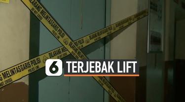 lift thumbnail