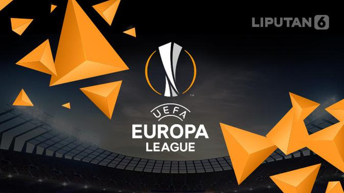 Jadwal Liga Europa Matchday Keempat 27 November 2020: Misi Balas Dendam AC Milan
