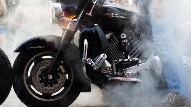"""Hasil gambar untuk mesin motor overheat"""""""