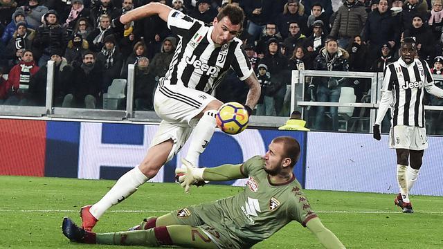 Juventus, Torino, Coppa Italia