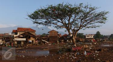 20160922- Banjir Bandang Kampung Cimacan Garut-Jawa Barat