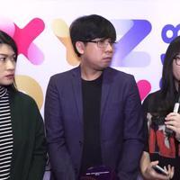 Tim produksi Sore membocorkan kelanjutan setelah suksesnya webseries Sore.