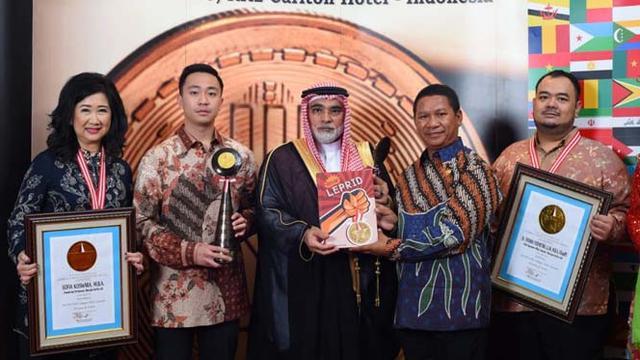 Cara Aktivasi LinkAja Syariah, Uang Elektronik Syariah Indonesia