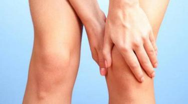 5 Cara Mudah Mengatasi Lutut dan Siku yang Hitam