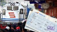 Berikut 4 alternatif yang Anda lakukan untuk mendapatkan tiket kereta api dengan mudah, cepat, dan aman.