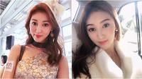 Katherine Ho (Sumber: Instagram/katherine_hoyk)
