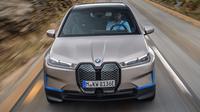BMW iX (Motorbeam)
