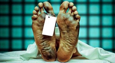Ilustrasi Pembunuhan (Arfandi Ibrahim/Liputan6.com)
