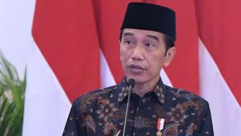 Jokowi Kecewa dengan Sikap Rezim Militer Myanmar Tolak Bantuan ASEAN
