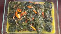 Cookpad Indonesia mengajak memasak tiga menu makanan khas Indonesia yang terbuat dari olahan singkong.