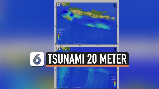 TV Tsunami