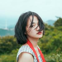 ilustrasi perempuan asia/Photo by 蔡 世宏 on Unsplash