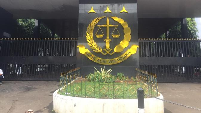 LRNA Jerat Kasus Penipuan Donny Saragih Sebelum Jadi Dirut Transjakarta dan Buron - News Liputan6.com