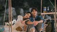 Hometown Cha-Cha-Cha. (tvN via Instagram/ tvn_drama)